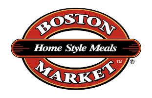 bostonmarket.com coupons