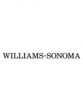 williams-sonoma.com coupon