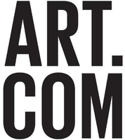 art.com best coupon