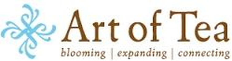 art of tea promo code