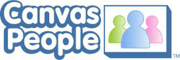 canvaspeople.com free shipping best code