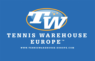 tennis warehouse best coupon codes