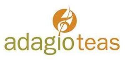 adagio tea coupon