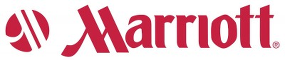 marriott.com promo codes