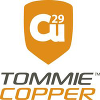 tommiecopper.com coupon
