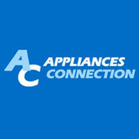 appliance connection best coupon codes