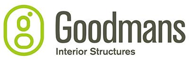 goodmans.net coupons