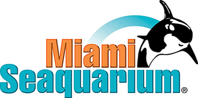 miamiseaquarium.com coupons