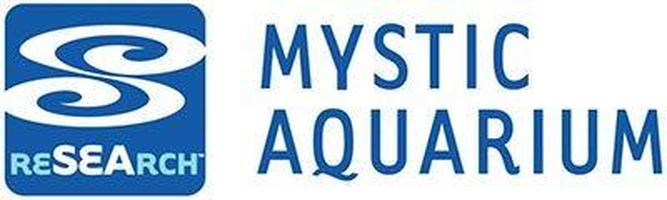 promo codes for mysticaquarium.org