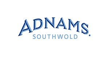 adnams promotional code