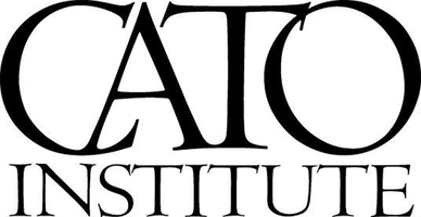 cato.org coupons