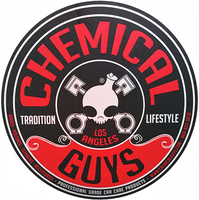 chemicalguys.com coupon