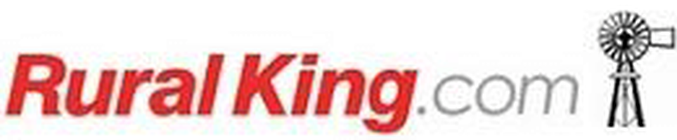 ruralking.com coupons