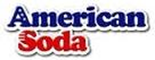 americansoda.co.uk discount codes
