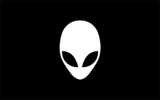 alienware.com coupons