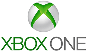 xbox.com one best coupon