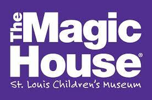 magichouse.org coupons