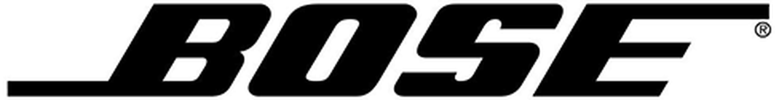 bose.com coupons
