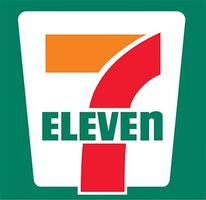 7 eleven coupon