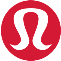 lululemon.com coupons